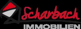 Scharbach Immobilien Logo